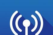 Mobilní rozhlas - zavedení