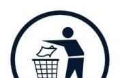 Sběr objemného a směsného odpadu