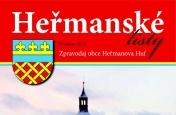 Heřmanské listy
