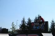 BMX Light Jam 2011