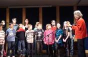 Žalman - koncert