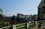 Tuláci v Bečově