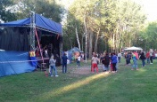 HaHa revival fest - foto II.