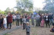HaHa Revival fest - foto