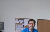 Gulášobraní 2019 II.