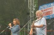 Muzikantský Heřmánek 2020